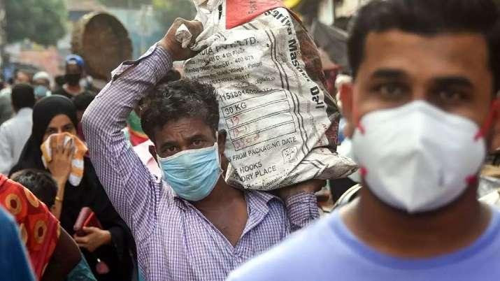 Coronavirus in Uttar Pradesh: With 157 new COVID-19 cases, tally rises to 1,778