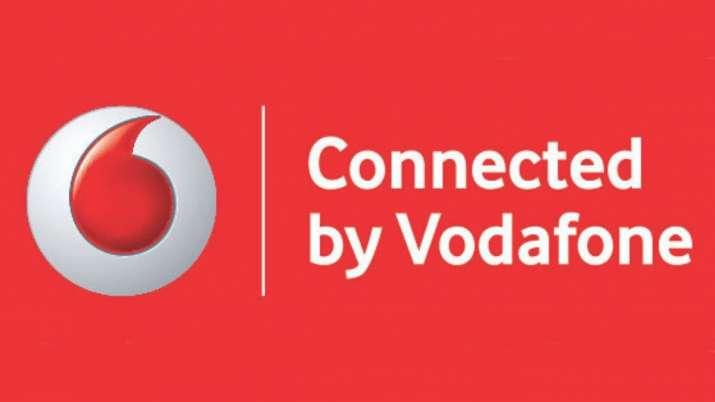 vodafone, vodafone idea, vodafone rechargeforgood initiative, vodafone rechargeforgood campaign, vod