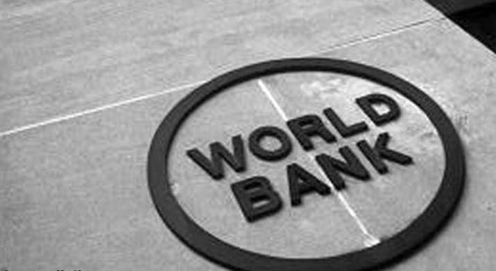 World Bank predicts 'sharpest decline' of remittances due to COVID-19