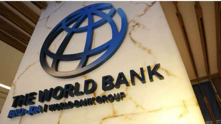 COVID-19: India to get $1B emergency funding from World Bank