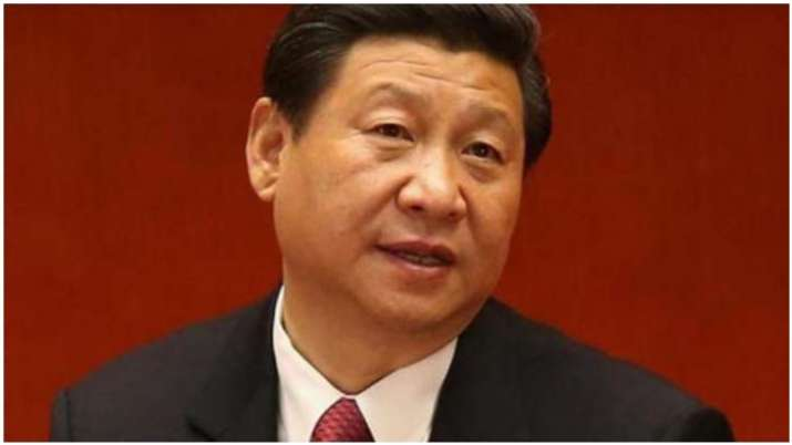 China-India relations at new starting point, facing new opportunities: Xi Jinping
