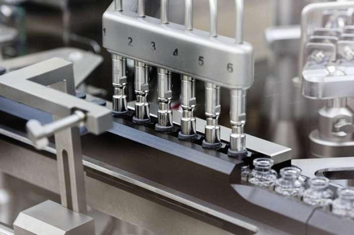 美国FDA批准吉列的雷迪西