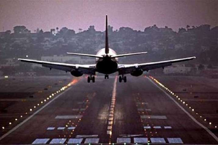 Kolkata flight operations