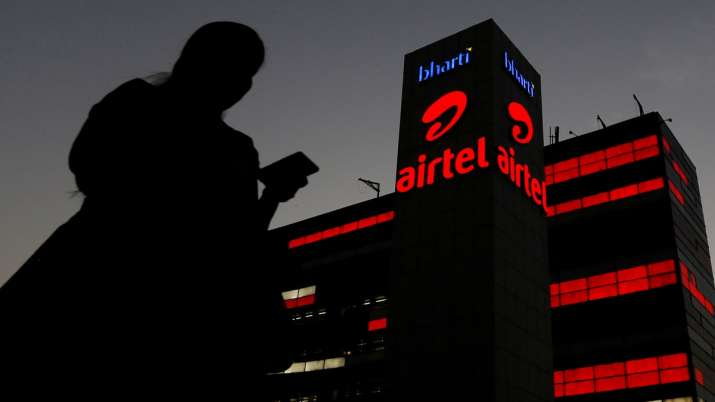 Bharti Telecom sells 2.75 per cent stake in Airtel for Rs 8,433 crore to institutional investors