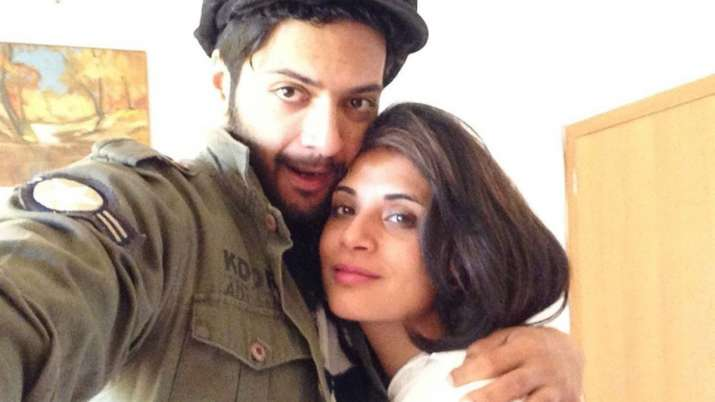 Ali Fazal opens up about new wedding date with Richa Chadha, says 'we will celebrate with the world'
