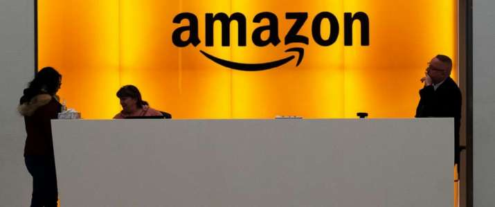 Amazon India, Amazon, temporary jobs, seasonal jobs