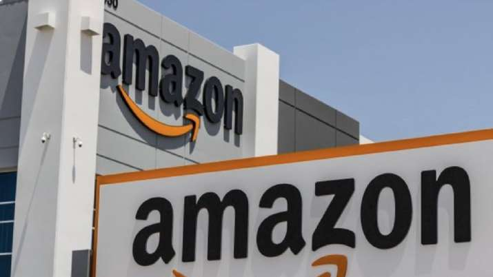 Amazon, Flipkart can sell non-essential items from Monday ...