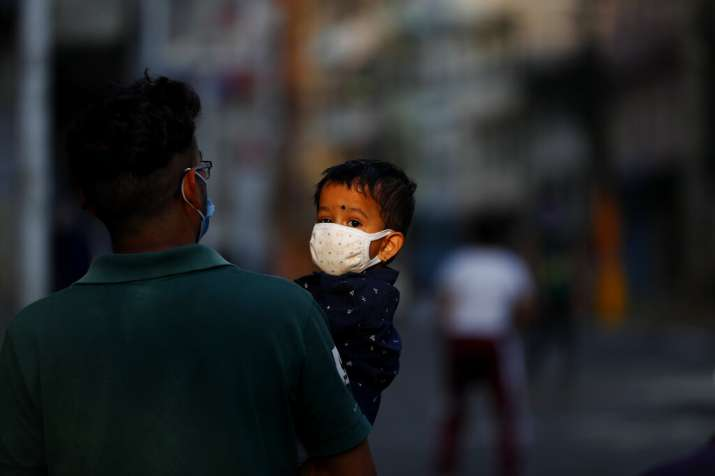 Coronavirus in Nepal: With 32 fresh cases, country's tally mounts to 548