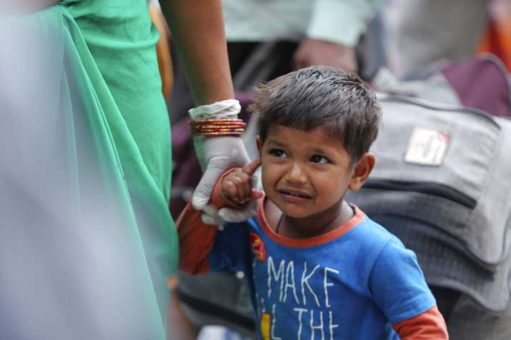 Nagpur: Strict rules implemented due to spike in COVID-19 cases; several relaxations withdrawn