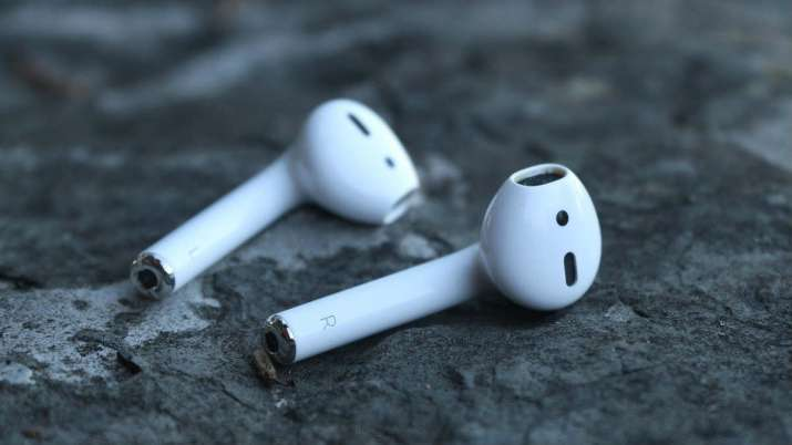 apple, airpods, airpods 3, airpods launch, latest tech news