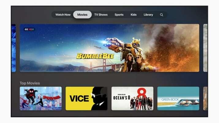 apple, apple iphone, iphone, apple services, apple services do good in revenue, AppleCare, Apple TV