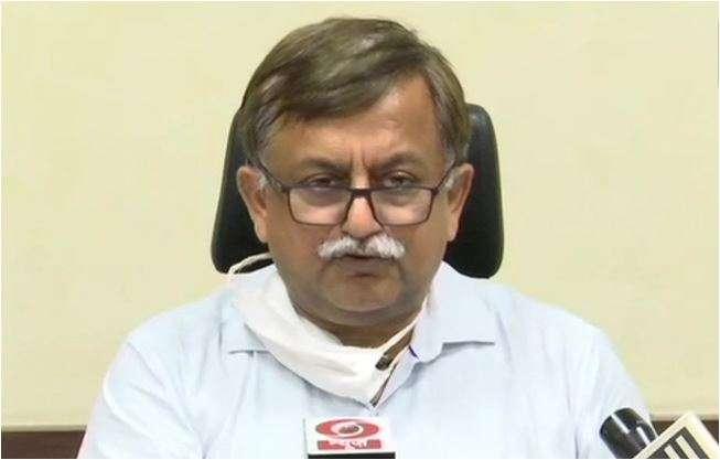 Coronavirus: Uttar Pradesh annonce les directives de déverrouillage 1