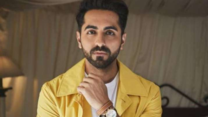 Ayushmann Khurrana opens up about a casting couch experience from his early days in Bollywood | Celebrities News – India TV