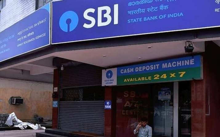 SBI Recruitment 2020. 3850 officer openings