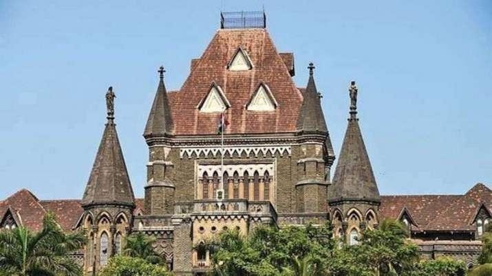 https://resize.indiatvnews.com/en/resize/newbucket/715_-/2020/05/bombay-high-court-1589617777.jpg