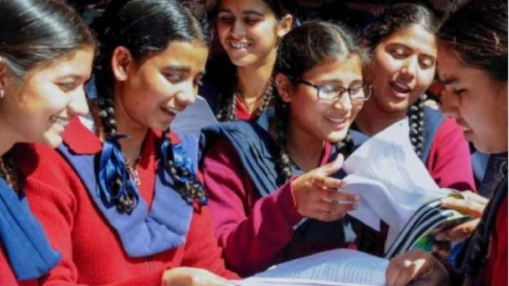 Bihar Board BSEB 10th Result 2020