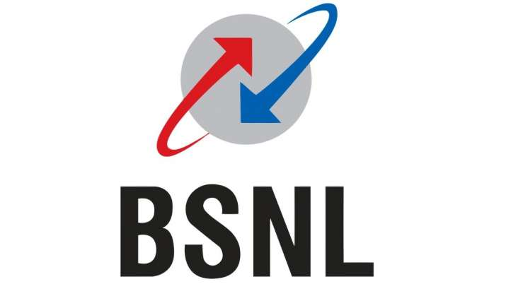 bsnl, bsnl prepaid plans, bsnl prepaid recharge, bsnl online plans, bsnl recharge online, latest tec