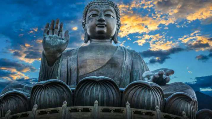Happy Buddha Purnima 2020: History, significance, Wishes, HD images, WhatsApp messages, Facebook sta