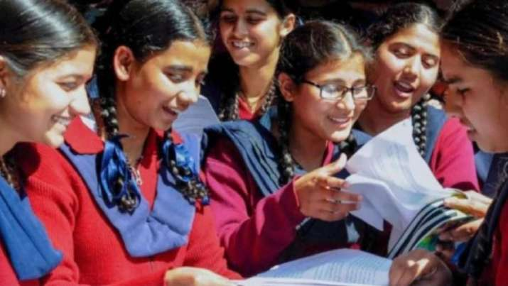 BSEB 10th Result 2020