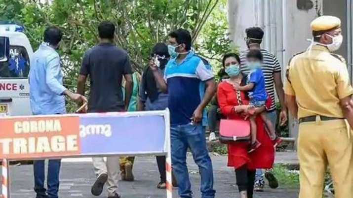No more Sunday curfew in Karnataka