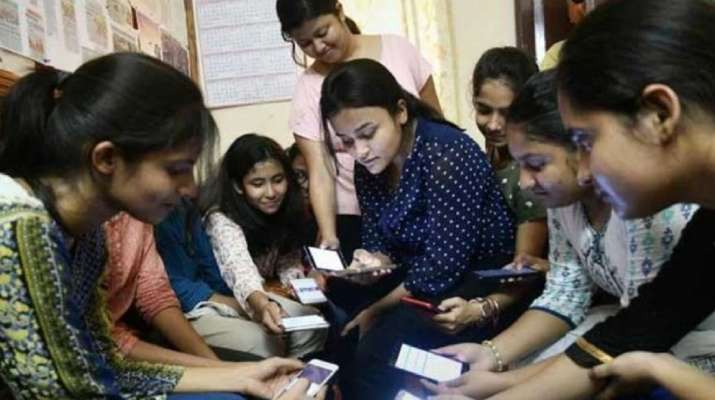 NBSE HSLC Result 2020 and HSSLC Results 2020 to be declared today ...