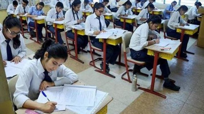 MHA permits CBSE, ICSE, State Boards to conduct pending 10th 12th Exams 2020 - releases guidelines