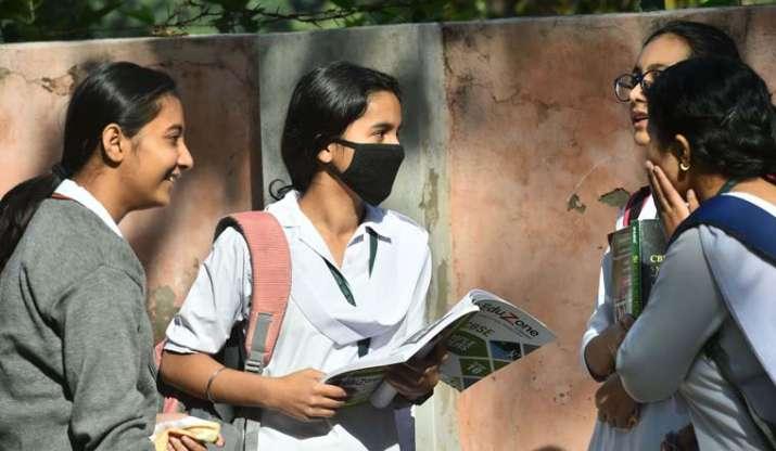 Tamil Nadu govt defers class 10 public exam