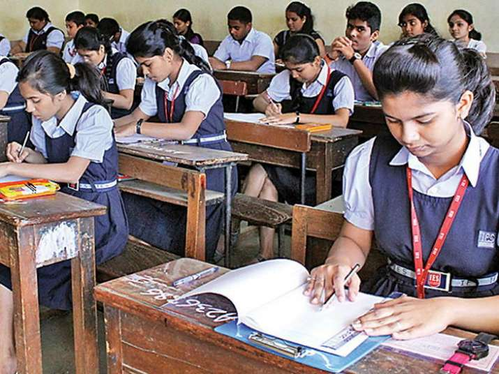 CBSE Class 10, 12 board exams evaluation  to be done at home by teachers: HRD Minister