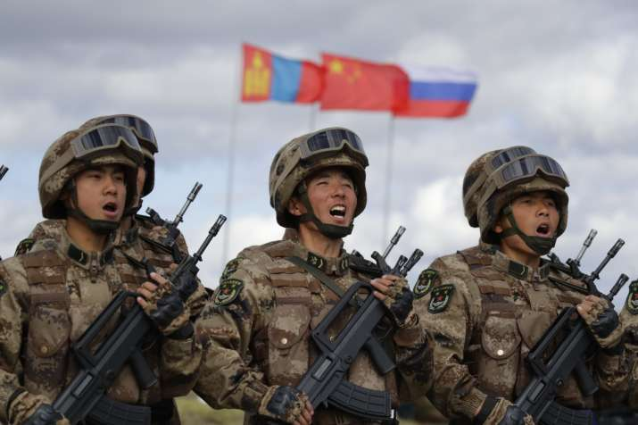 India to bring specific proposals to military talks with China on Saturday: Sources