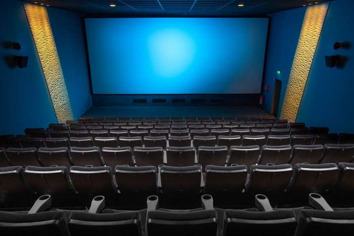 Unlock 1: When will shopping malls and movie theatres open?