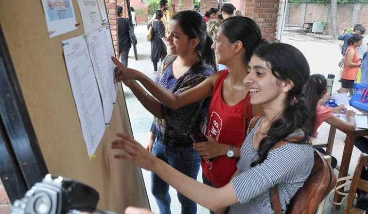 Nagaland HSLC, HSSLC Result 2020 declared