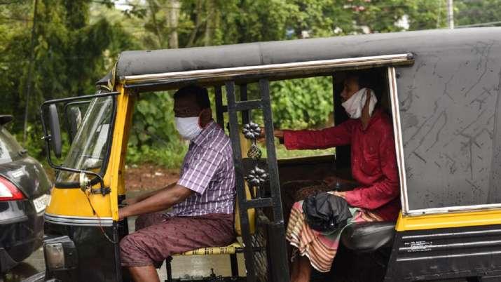 Coronavirus, COVID19, lockdown, Tamil Nadu, Autos