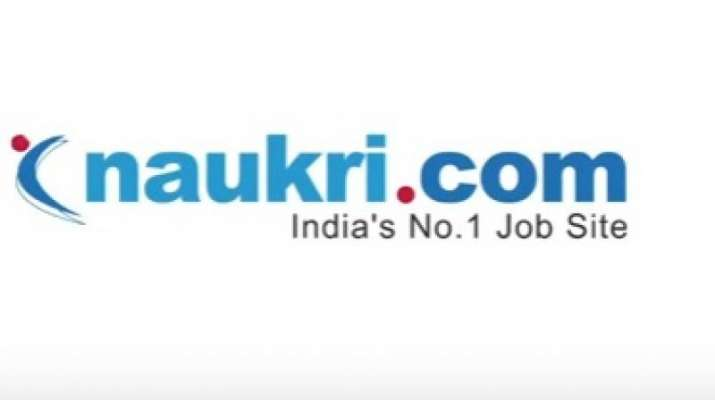 Hiring activity dips 62% in April in India: Naukri.com