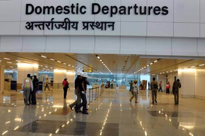 Domestic Flights New Guidelines For Passengers Arrival Departures Dos And Don Ts India News India Tv
