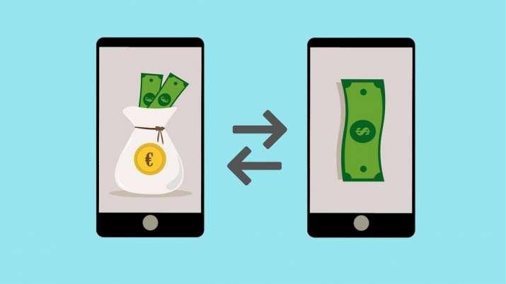 digital, digital payment, digital payment, digital payment increase in india, digital payment increa