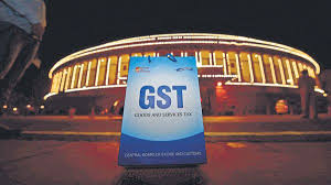 Govt defers release of April GST collection data