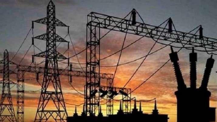 Delhi's power demand clocked season's highest on May 24 at 5268 MW