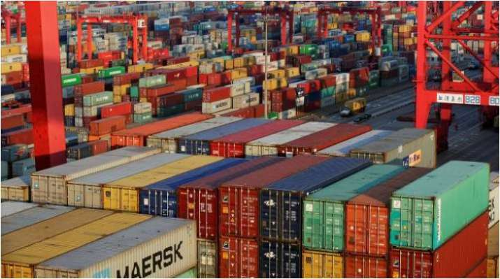 Exporters gradually getting order enquiries from US, Europe