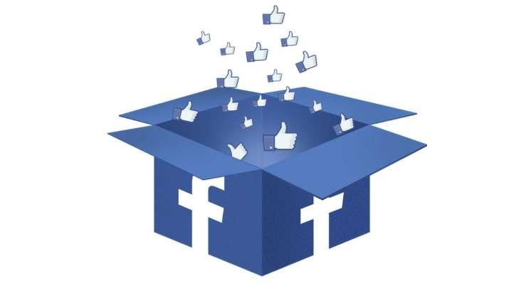 facebook, google, google photos, data transfer protocol, facebook media to google photos, how to sen