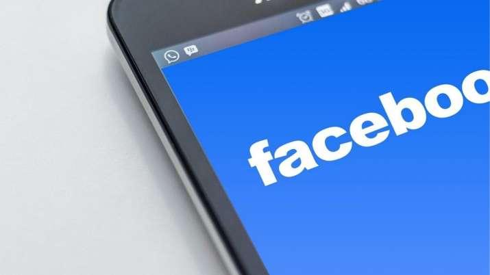 facebook, facebook ads, facebook adverts, facebook warned over ads, tech news