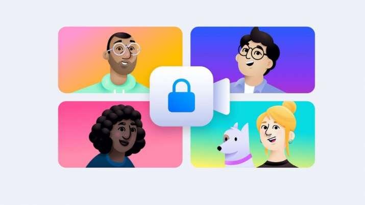 facebook messenger rooms on whatsapp, facebook messenger rooms on facebook, how to use facebook mess