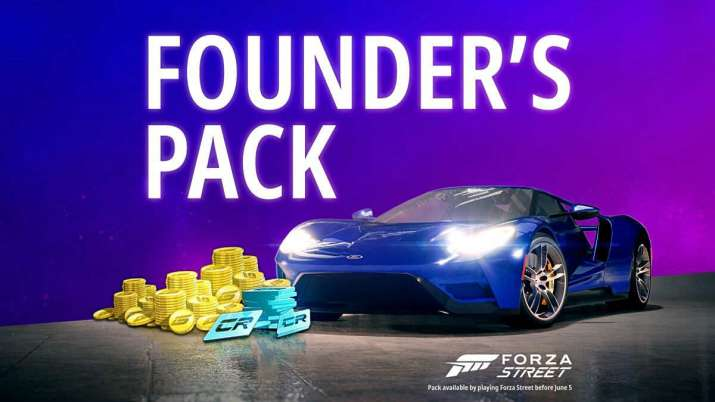 forza street android mobile ios gameplay galaxy store free download in app purchases forza,forza str