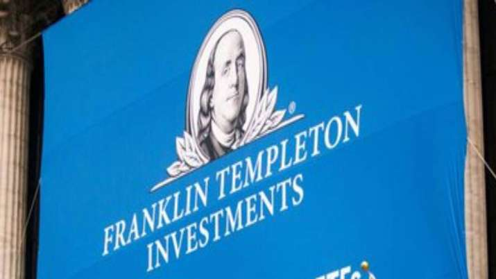 E-vote on winding up Franklin Templeton MF's debt schemes suspended