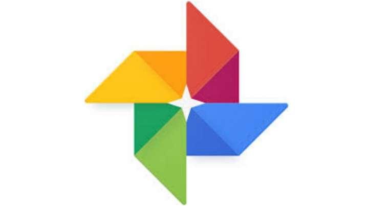google, google photos, new controls on google photos, new google photos features, new google photos