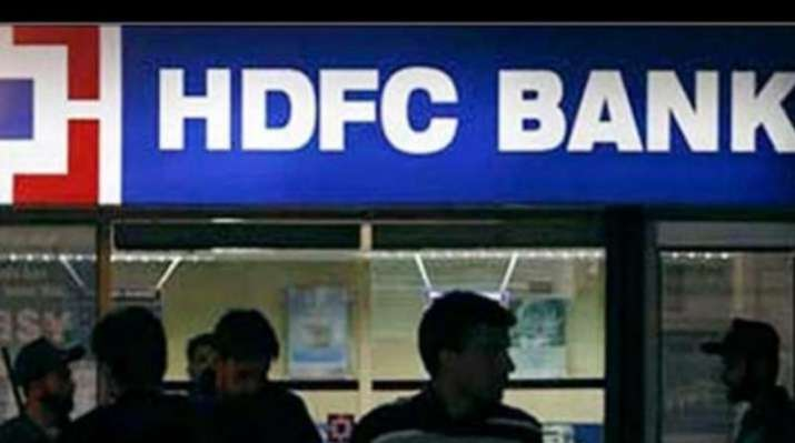 7 out of top-10 firms lose Rs 78,127 cr in m-cap; HDFC Bank, Bharti Airtel take biggest hit