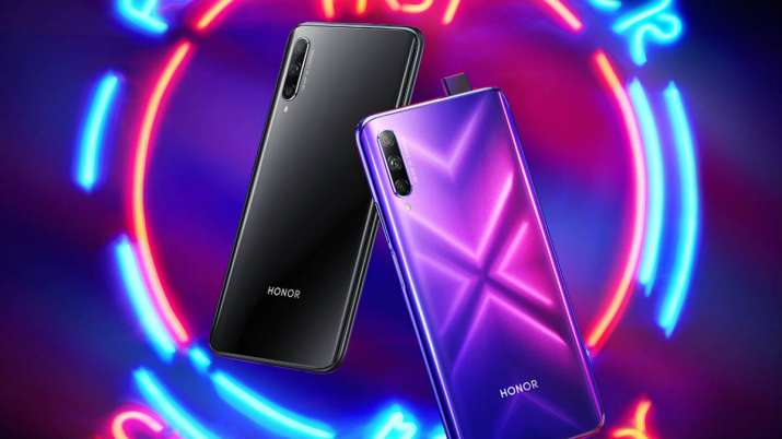 honor 9x pro, honor 9x pro price, honor 9x pro price in india, honor 9x pro specifications, honor 9x