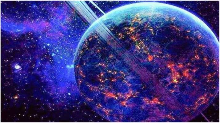 Horoscope Today, (Bhavishyavani) May 20: Astrological predictions for Taurus, Leo, Cancer & other zo