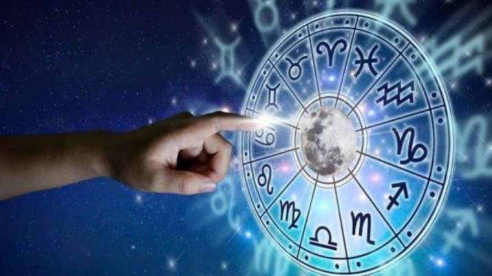 Daily Horoscope for Tuesday, May 5, 2020: Aquarians to get some good news, know about other zodiac s