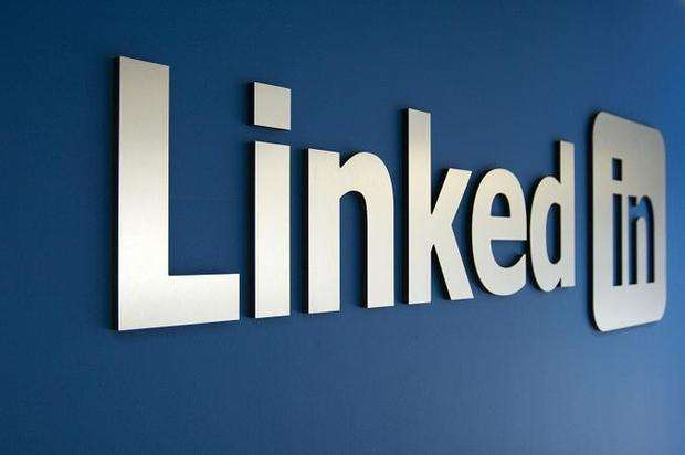 Media, IT professionals think worse coming in next 6 months: LinkedIn