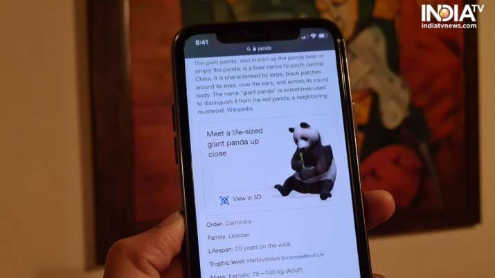 google, google 3d, google 3d objects, google 3d animals, how to burn google 3d objects, how to burn